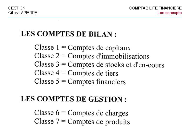 Gilles LAPIERRE 004